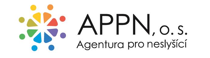appn.cz