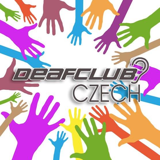 deafclub.cz
