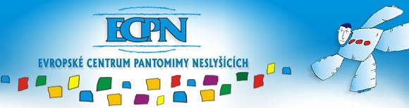 ecpn.cz