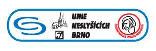 pomuckyproneslysici.cz
