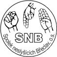 snbreclav