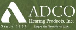 adcohearing