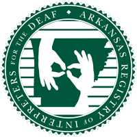 arkansasrid.org