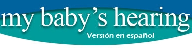 babyhearing.org