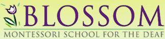 blossomschool.org