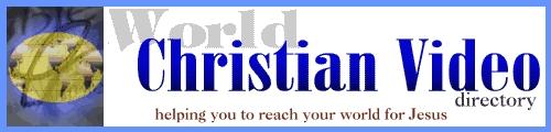 christianvideos