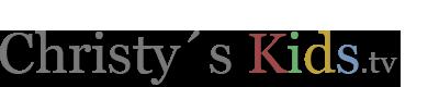 christyskids logo