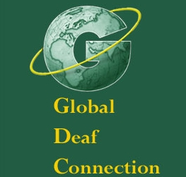 deafconnection.org