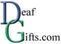 deafgifts
