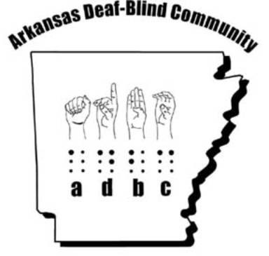 deafnonprofit.net adbc