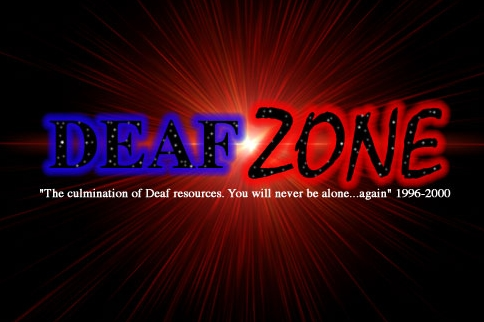 deafzone