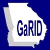 garid.camp7