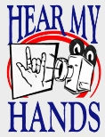 hearmyhands