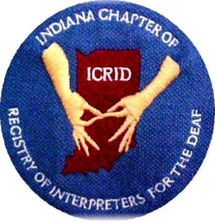 icrid.org