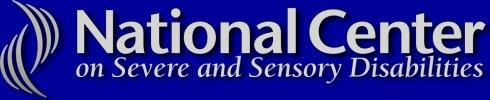 ncssd logo rgb