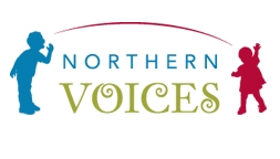 northernvoices