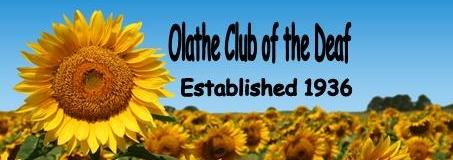 olathedeafclub