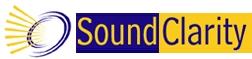 soundclarity