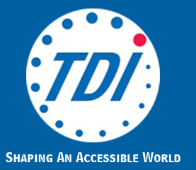 tdiforaccess.org