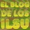 El Blog de los Ilsu
