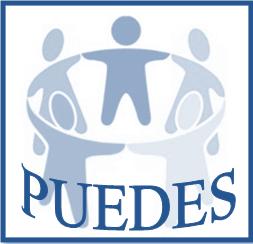 PUEDES6