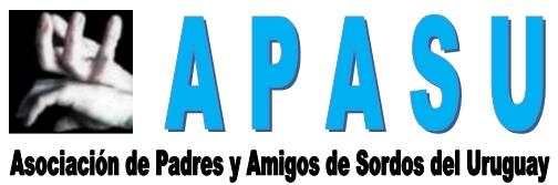 apasu.org