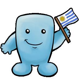diccisenas.cedeti.cl uruguay