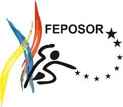 feposor.com.ve