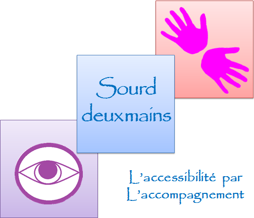 Sourddeuxmains
