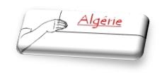 Algerie 3D