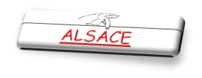 Alsace 3D