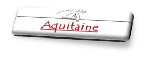 Aquitaine 3D