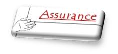 Assurance 3D