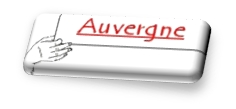 Auvergne 3D