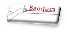 Banques 3D