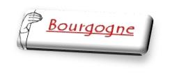 Bourgogne 3D
