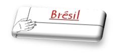 Bresil 3D