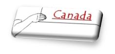 Canada 3D