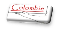 Colombie 3D