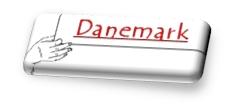 Danemark 3D