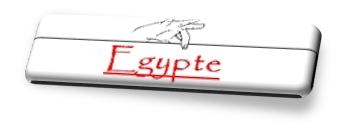 Egypte 3D