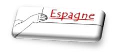 Espagne 3D