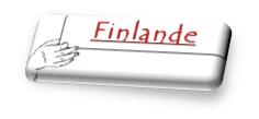 Finlande 3D