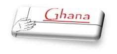 Ghana 3D