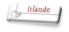 Irlande 3D