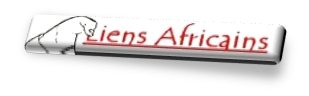 Liens Africains