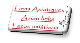 Liens Asiatiques