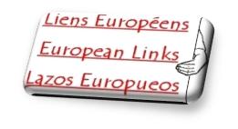 Liens Europeens 3D