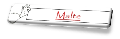 Malte  ile de