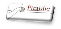 Picardie 3D
